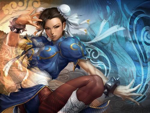 chun-li-fan-art