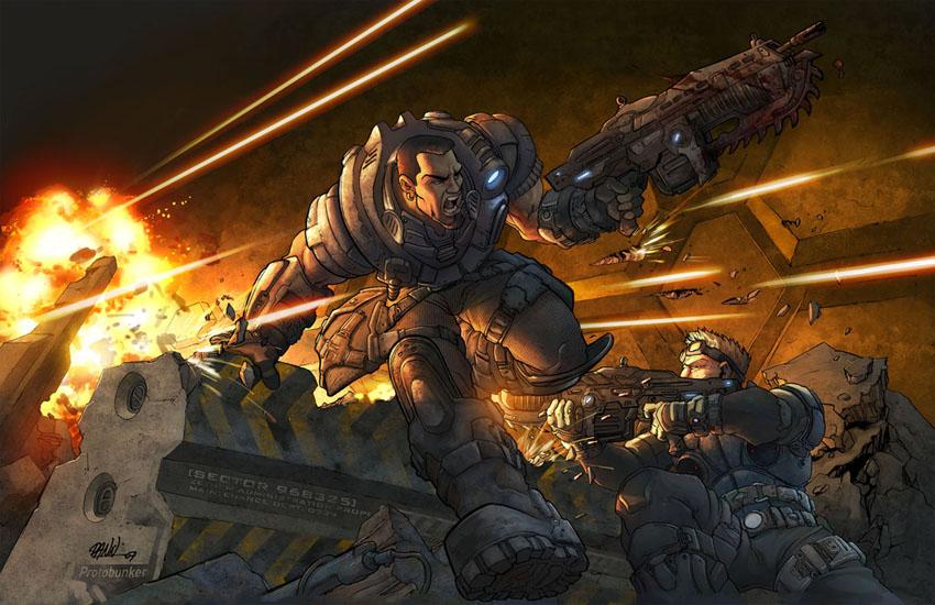 gears-of-war-fan-art