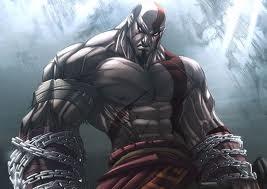 god-of-war-fan-art