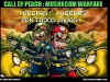call_of_duty_mario_bros_by_jfrteam