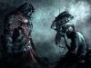 castlevania-lords-of-shadow-reverie-artwork