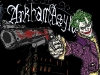 joker_arkham_asylum_by_charlie_skellington