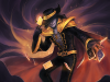 league-of-legends-twisted_fate_by_airuko