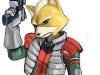 minitokyo-star_-fox_-88745