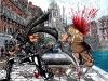 ninja_gaiden_ii-fan-art_by_hanoko