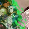 King of Fighters 13 Review