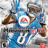 Madden NFL 2013 Review