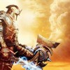 Kingdoms of Amalur Review