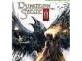 Dungeon Siege 3 Review for the Xbox 360