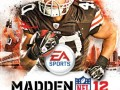 Madden-NFL-12-xbox-360-cover