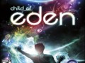 Child of Eden Xbox 360 review
