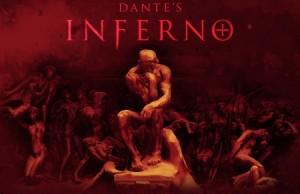 dantes-inferno-divine-comedy-image