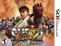 street-fighter-IV-3ds-box-art
