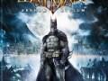 Batman-Arkham-Asylum_Xbox_360_boxart