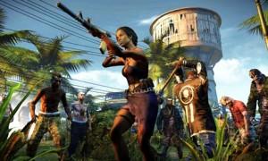 Dead-Island-gameplay