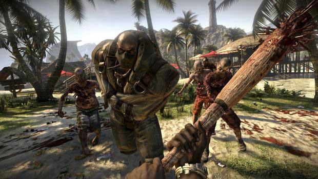 Dead-Island-xbox-360-gameplay