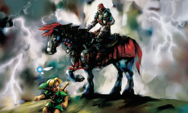 Legend_Of_Zelda_Ocarina_of_Time_3DS