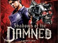 Shadows-of-the-Damned xbox 360 boxart