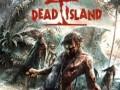 dead-island-xbox-360-cover