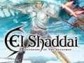 xbox-360-el-shaddai-ascension-metatron cover