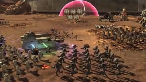 lego-star-wars-3-genosha-xbox-360