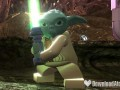 lego-star-wars-iii-the-clone-wars-yoda