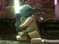 lego-star-wars-iii-the-clone-wars-yoda