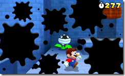 3DS_SuperMario land