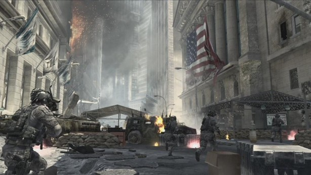 Call-of-Duty-Modern-Warfare-3-Campaign