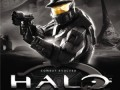 Halo Anniversary Collection Cover