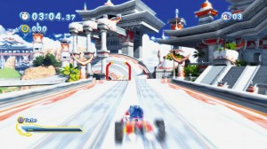 Sonic-Generations-Seaside-Hill-kart