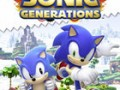 Sonic-Generations-Xbox-360-box-art