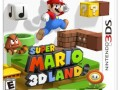 Super-Mario-3D-Land-Box-Art