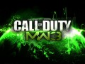 modern-warfare-3-review