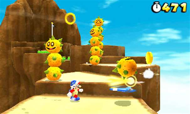 super-mario-3d-land-gameplay