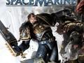 warhammer-40k-spacemarine-boxart