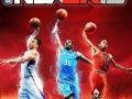 NBA-2k13-review